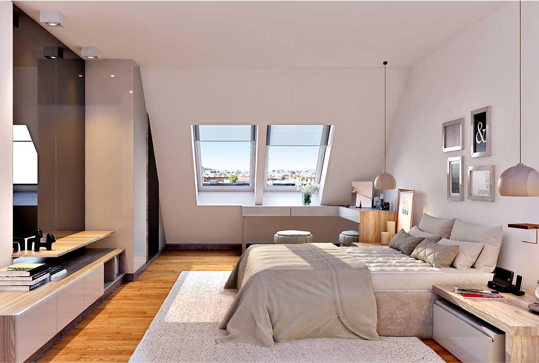 Top 19 Schlafzimmer