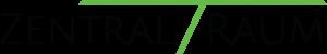 Zentral(T)raum Logo