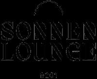 Logo-Sonnenlounge_9201